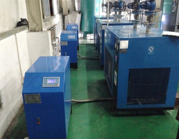 上海山景集成电路股份有限公司